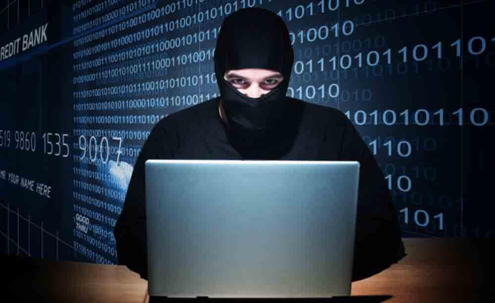 شناسایی هکر - جلوگیری از هک شدن در شبکه های اجتماعی