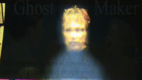 ghost4