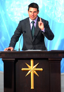 tom-cruise-church-of-scientology