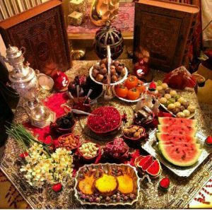 yalda-decorated-table-4
