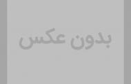 بررسی ابعاد مجازی و ارتباطی تروریست های 17 خرداد تهران