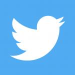 توییتر Twitter