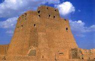 سیستان و بلوچستان - بهترین پایتخت ایران